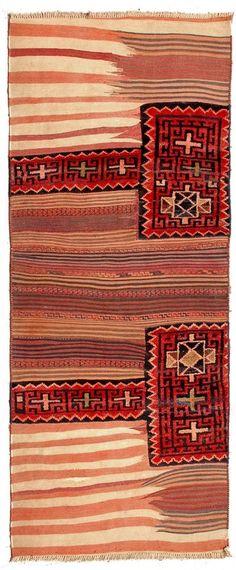 camel saddle carpet