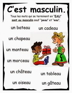 How To Learn French To Get French Videos Funny English Language Key: 1787028801 French Language Lessons, French Language Learning, Spanish Lessons, Spanish Language, German Language, Second Language, French Teaching Resources, Teaching French, Teaching Spanish