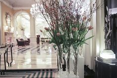 blog claridges January 201620160122_0192