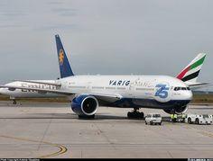 Airplane Photography, Boeing 777, Commercial Aircraft, British Airways, Flight Attendant, Spacecraft, Airplanes, Aviation, Birds