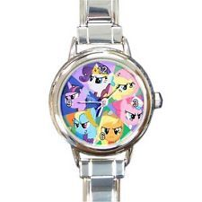 mlp wristwatch - Google Search