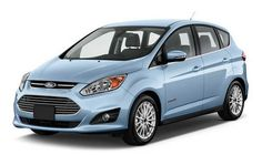 2015 Ford C-Max Hybrid Release Date – The 2015 Ford C-Max Hybrid is going to the business and our avenues soon.