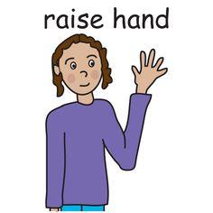 raise+hand.jpg (604×604)