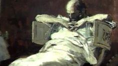 Archimedes   https://vimeo.com/29964769