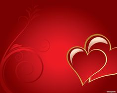 Romantic Love PowerPoint template is another ppt template categorized under Romance Power Point Templates