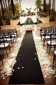 weddings aisle runners custom aisle runners black aisle runners
