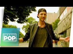 Lockvogel feat. Meltem - Geile Zeit (Official Video) - YouTube