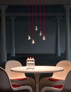LED Leuchten Lampen Taschenlampen Arbeitslampen Lampe Leuchte Taschenlampe Design Plus