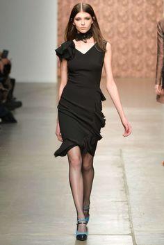 Sophie Theallet, Look #21