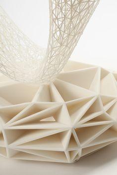 Mobius Alpha designed by BKID#Mobius #Alpha #Installation #Exhibition #Art #Object #BKID #BKIDSTUDIO #송봉규 #bongkyusong
