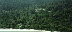 Enjoy a sensational escape to Langkawi http://www.agoda.com/city/langkawi-my.html?cid=1419833