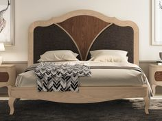 Bed, Furniture, Home Decor, Headboards, Beds, Yurts, Cot Bumper, Home Decoration, Stream Bed