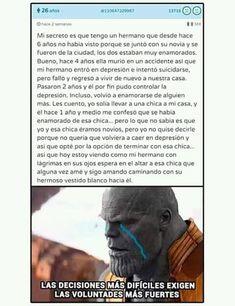Funny Spanish Memes, Spanish Humor, Mundo Meme, Stupid Memes, Funny Jokes, Programmer Humor, Youtube Memes, Sad Life, Book Memes