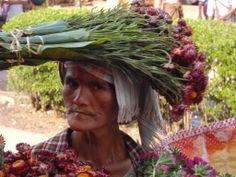La Birmanie des temples de Bagan, du Lac Inlé et des tribus