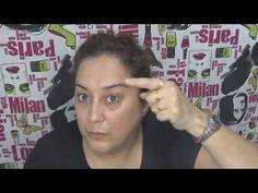 ADIÓS PÁRPADOS CAÍDOS - YouTube