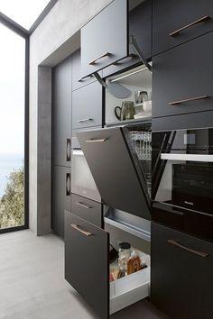 Best Modern Kitchen Cabinets Ideas javgohome-Home Inspiration Modern Kitchen Design Cabinets Ideas Inspiration javgohomeHome Kitchen Modern