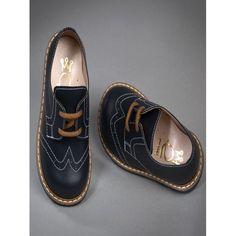 Everkid βαπτιστικά παπούτσια αγόρι δερμάτινα ανατομικά σε μπλε απόχρωση, Παπουτσάκια βάπτισης αγόρι τιμές-οικονομικά, Παπούτσια βάπτισης επώνυμα, Βρεφικά παπούτσια αγόρι μοντέρνα, Everkid παιδικά παπούτσια eshop 2021 Doc Martens, Sperrys, Boat Shoes, Oxford Shoes, Fashion, Moda, Fashion Styles