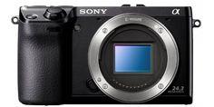 Sony Cyber-7B sistema de cámara (24 megapíxeles, 7,5 cm (3 pulgadas) de pantalla, vídeo de alta definición) de Vivienda (importado) B005MHXV2K - http://www.comprartabletas.es/sony-cyber-7b-sistema-de-camara-24-megapixeles-75-cm-3-pulgadas-de-pantalla-video-de-alta-definicion-de-vivienda-importado-b005mhxv2k.html