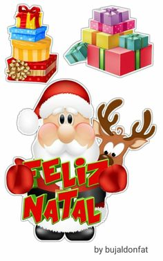 Christmas Crafts, Xmas, Christmas Ornaments, Christmas Topper, Shrink Art, Samara, Gisele, Halloween Decorations, Cake Toppers