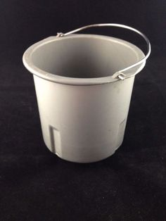 Braun Multipractic Food Processor 4258 Metal Wire Whisk