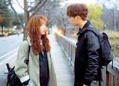 """- """"Cheese in the trap"""""""