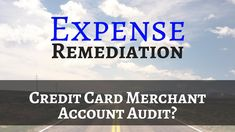 #creditcards #cashflow #money Credit Card Merchant Account Audit  www.alkalaifg.com Merchant Account, Smart People, Accounting, Money, Tips, Cards, Silver, Maps, Beekeeping