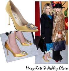 6201db10eed 93 Best Shoes images