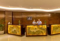 Kutabex Boutique Hotel and Spa Bali
