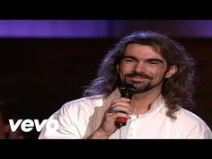 The Baptism of Jesse Taylor [Live] - YouTube