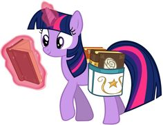 Equestria Daily: New Friendship is Magic Writers: Joanna Lewis and Kristine Songco My Little Pony Party, Princess Twilight Sparkle, Princess Luna, New Friendship, My Little Pony Friendship, Twilight Pictures, My Little Pony Drawing, Mlp, Rarity