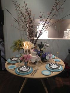 Through the eyes of the stylist: Georg Jensen's bridal show gallery - Vogue Australia#top#top