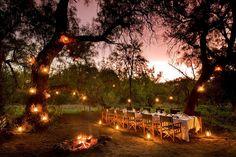 Samara Game Lodge, The Little Karoo, South Africa by safari-partners, via Flickr
