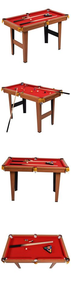 Tables 21213: Hathaway Sharp Shooter 40 Table Top Pool Table  U003e BUY IT NOW  ONLY: $78.97 On EBay!   Tables 21213   Pinterest   Pool Table And Tables