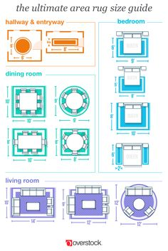 Best Size Rug For Living Room Build Your Own Set 24 Sizes Images How To Pick The And Placement