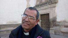 Pide Sánchez Prieto a Javier Corral atender reclamos de la sociedad además del gasolinazo   El Puntero