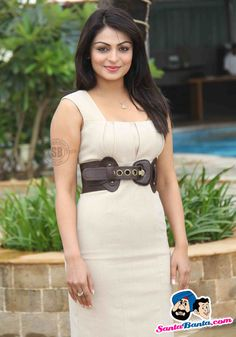 Neeru Bajwa Picture Gallery image # 159757 at Diamond Day Celebrations containing well categorized pictures,photos,pics and images. Punjabi Actress, Bollywood Actress, Beauty Full Girl, Cute Beauty, Indian Actress Photos, Indian Actresses, Punjabi Models, Stylish Girl Pic, Most Beautiful Indian Actress