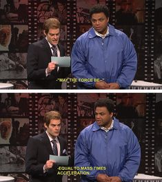 There are two types of nerds - Imgur