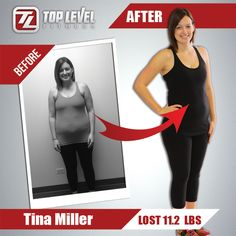 Tina MillerNaperville Boot Camp, Fitness and Personal Trainers | Naperville Boot Camp, Fitness and Personal Trainers