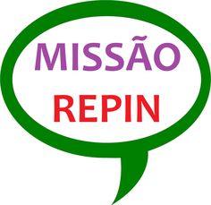 MISSÃO REPIN