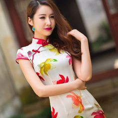 chinese dress ancient chinese clothing for sale            https://www.ichinesedress.com/
