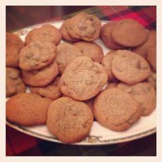 http://www.tinynewyorkkitchen.com/smoocharoo-cookies/