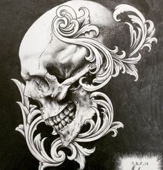 @proulxjustice #yourstory #bodyart #tattoo: