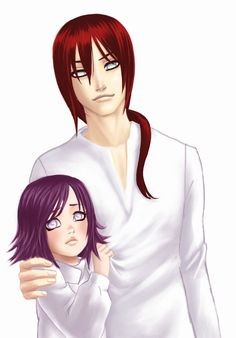 Love and Light by jbramx2 on DeviantArt. This artist work is so beautiful gaahina's children are perfect!!!