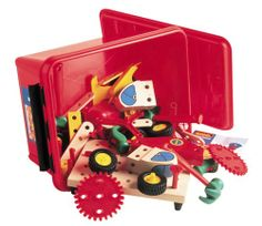 BRIO Transportation Set | Your #1 Source for Toys and Games