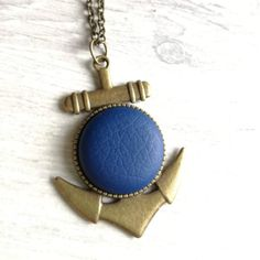 Nyaklánc marine sötétkék Coin Purse, Purses, Wallet, Fashion, Handbags, Moda, Fashion Styles, Fashion Illustrations, Purse