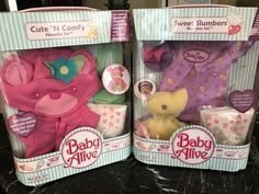 5 Simple and Inexpensive Baby Shower Gift Ideas. Newborn Baby Dolls, Baby Girl Toys, Girls Toys, Baby Alive Doll Clothes, Baby Alive Dolls, Baby Alive Magical Scoops, Baby Bonus, Blonde Baby Girl, Interactive Baby Dolls