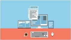 Salesforce Developer Training for Beginners:Basic to Advance