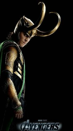 Promo picture of loki in uhq 7200x9700 loki - Loki phone wallpaper ...
