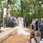 Heather & Ryan Wedding - Two Planet Productions