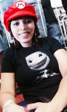Camiseta Personalizada : Faça como a Carolina de Franca, adquira sua Camiseta Personalizada, acesse nosso site=>>  http://www.camisetasdahora.com/ | camisetasdahora